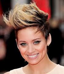 short hairstyles for women over 60 not celebs 76 best short n sassy hair images on pinterest short hair styles