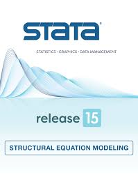 stata bookstore structural equation modeling reference manual