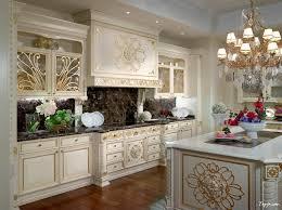 kitchen cream kitchen designs designer kitchen appliances open