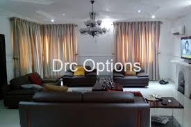 Interior Decoration In Nigeria Curtains U2022 Drcoptions Interior Designers In Lagos Wallpaper