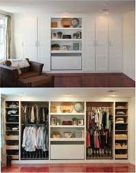 Adding A Closet To A Bedroom Https I Pinimg Com 736x 92 7e Bc 927ebcac3dd7db7