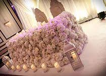 wedding backdrop birmingham 11 best backdrops stages images on wedding stage
