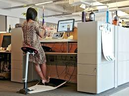 Diy Ikea Standing Desk by Desk Homemade Standing Desk Ikea Standing Desk Build Diy