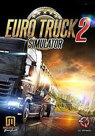 game bus mod indonesia apk euro truck simulator 2 wikipedia