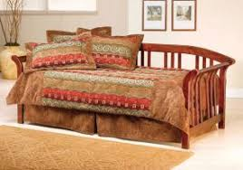 daybeds bedroom furniture