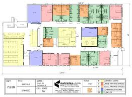 office floor plans online office floor plan 3d software layout free sample layouts plans