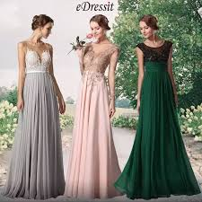 Dresses For Wedding Guests Can I Wear A Maxi Dress To A Wedding Quora