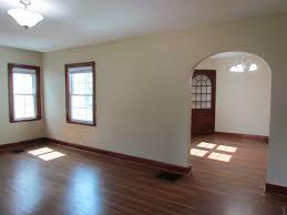 1225 park avenue cincinnati and nky real estate agent