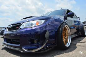 subaru blobeye stance subaru body kit twitter search