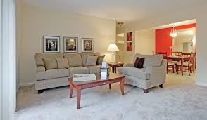 post ridge apartments rentals nashville tn trulia photos 14