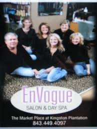envogue hair and nail salon wmbfnews best of the grand strand