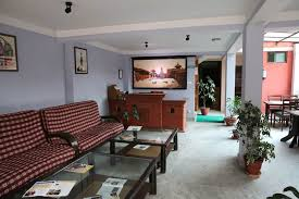 sweet home bhaktapur 2017 room prices from 26 deals u0026 reviews