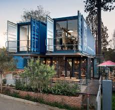 How To Design The Interior Of A House by Best 25 Shipping Container Interior Ideas On Pinterest
