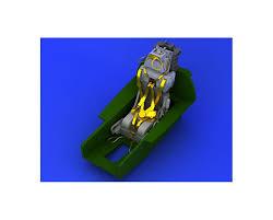 siege ejectable ref edua632048 10 29