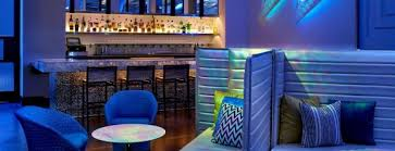 livingroom bar los angeles nightlife w los angeles west beverly