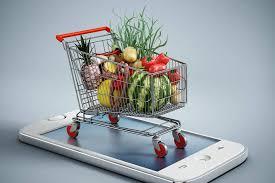 best deals black friday grocery online grocery wars finding the best deals barron u0027s