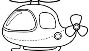 lakers coloring pages coloring pages cars unseen art org