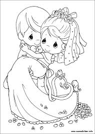 precious moments malvorlagen coloring pages claire chloe