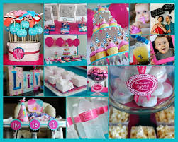 birthday party themes for 12 year olds 20 amazing 1 old