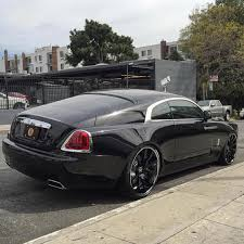 bentley all black the bentley continental gt speed wheels cars and instagram