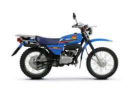 motocross gear brisbane yamaha ag100 brisbane ag100 u2013 team moto moorooka yamaha
