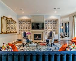 livingroom walls our 50 best living room with gray walls ideas decoration