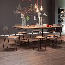 Esszimmertisch Tisch Wohndesign 2017 Interessant Coole Dekoration Tisch Akazie Massiv