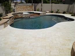 Patio Bricks At Lowes by Paver Patio Design Ideas Image With Amusing Backyard Patio Pavers