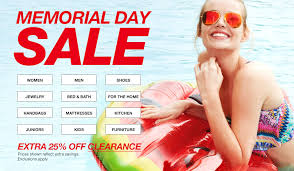 memorial day bed sale all the memorial day sales you need to know slice blog
