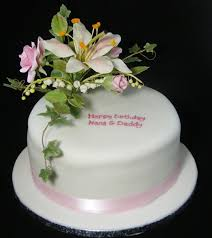 wallpapers archives sugar crafts 89 best birthday cakes images on anniversary cakes
