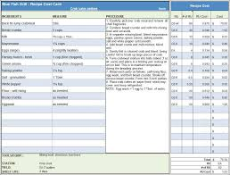 construction job cost spreadsheet template and construction cost
