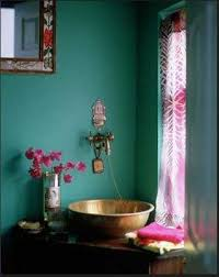 best 25 teal bathroom interior ideas on teal