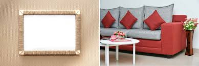 Arts And Crafts Living Room by 9 Art And Craft Techniques To Decorate Interiors Homeonline