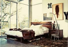 iron bed frames king u2014 one thousand designs