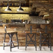 Steam Punk Interior Design Bar Stools 15 Breathtaking Examples Of Steampunk Interior Design