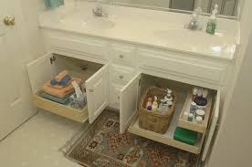 Bathroom Sink Organization Ideas Storage Ideas For Small Bathrooms Small Bathroom Storage Ideas