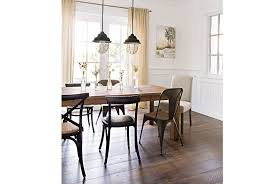 dining room side chairs hugo side chair living spaces