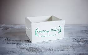 wedding wishes box wedding wishes box marriage advice cards bridal