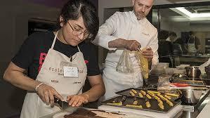 ecole de cuisine alain ducasse 50 inspirant ecole de cuisine alain ducasse photos table salle a