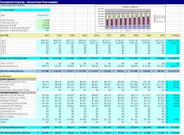 Property Flipping Spreadsheet Rental Property Analysis Spreadsheet Spreadsheets