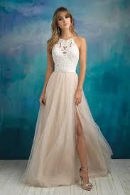 wedding dresses in 9509 front 400x600 jpg