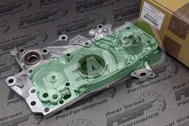 evolution mitsubishi engine mitsubishi oem evolution evo 8 9 oil pump
