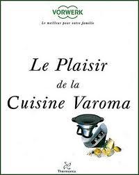 plaisir cuisine ツ coq au vin blanc recettes thermomix