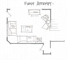 room layout planner best 25 ideas only on incredible corglife