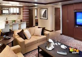 Celebrity Solstice Floor Plan Celebrity Solstice Cabin 1614 Category Rs Royal Suite 1614 On