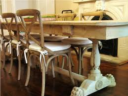 french farmhouse dining table french farmhouse kitchen dining set ideas riothorseroyale homes