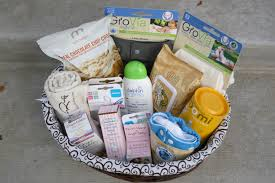 Bathroom Gift Ideas Baby Shower Bath Gift Basket Ideas Bathroom Ideas
