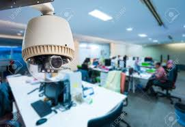 security control room stock photos u0026 pictures royalty free