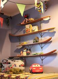 Recycled Wall Decorating Ideas 25 Recycling Ideas Turning Clutter Into Creative Wall Decorations