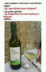 Mexican Meme Jokes - marcianadas 234 0306160119 194 comico pinterest memes